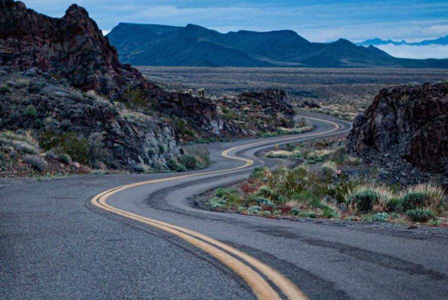 Top 10 Road Trip Tips
