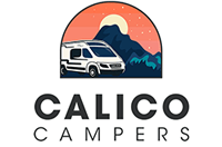 Calico Campers